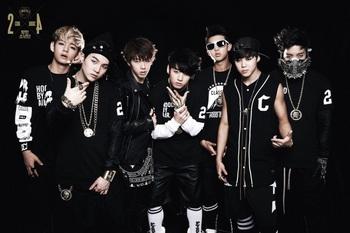 BTS・防弾少年団(K-POP)の画像.jpg