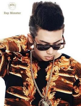 BTS防弾少年団(K-POP)レプモンの画像.jpg