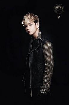BTS防弾少年団(K-POP)Vの画像.jpg