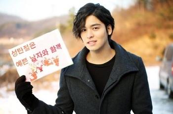 「韓国の人気イケメン俳優」イ・ジャンウの画像.jpg