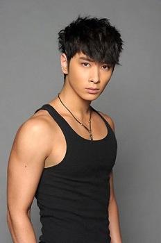 韓国イケメン、2PMチャンソンの画像.jpg