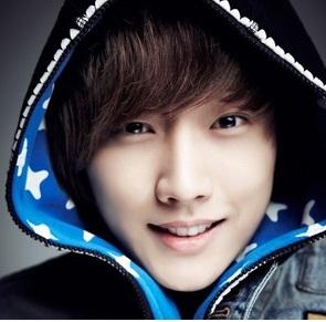 韓国イケメン、B1A4のジニョンの画像.jpg