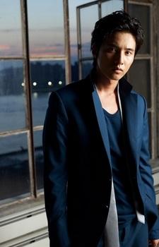 韓国イケメン、ウォンビンの画像.jpg