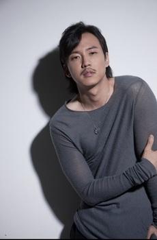 韓国イケメン、キム・ナムギルの画像.jpg