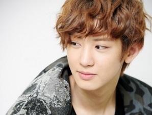 韓国イケメン、EXO、チャンヨルの画像.jpg