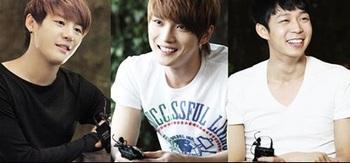 韓国イケメン、JYJの画像.jpg