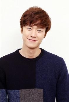 韓国イケメン俳優2016、コンミョンの画像.jpg