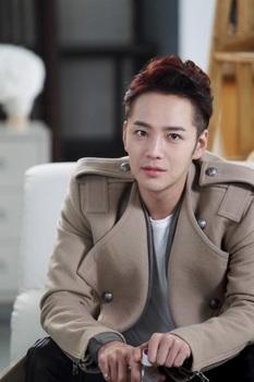 韓国ドラマ,「きれいな男」チャングンソクの画像.jpg