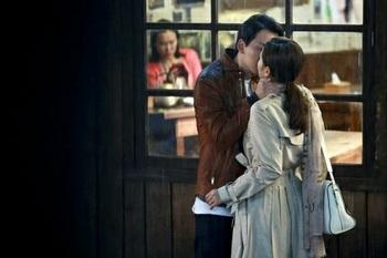 韓国ドラマ「サメ」の画像.jpg