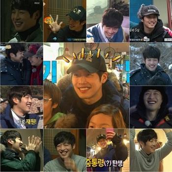 韓国ドラマ「スキャンダル」キム・ジェウォン、微笑コレクションの画像.jpg