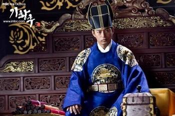 韓国ドラマ「奇皇后」視聴率、チュ・ジンモの画像.jpg