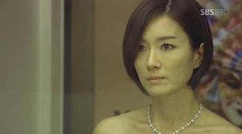 韓国ドラマ「赤と黒」オ・ヨンスの画像.jpg