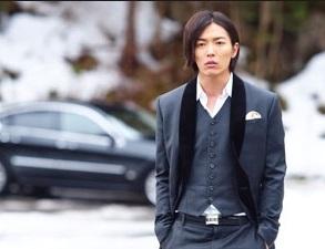 韓国ドラマ「赤と黒」キム・ジュウクの画像.jpg