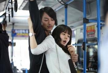 韓国ドラマ「赤と黒」ゴヌクとジェインの画像.jpg