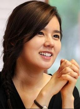 韓国ドラマ「赤と黒」ジェインの画像.jpg