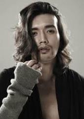 韓国ドラマ「赤と黒」代役ホン・トユン.jpg