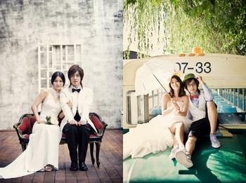 韓国人気バラエティ、「私たち結婚しました」リダの画像.jpg