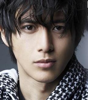 韓国俳優イケメンランキング、コ・スの画像.jpg
