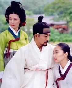 韓国映画「スキャンダル」の画像.jpg