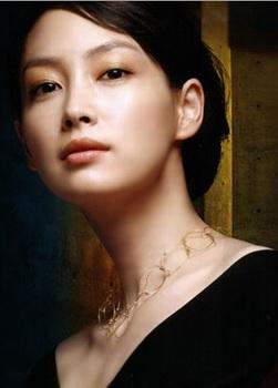 韓国美人女優、「イ・ナヨン」の画像.jpg