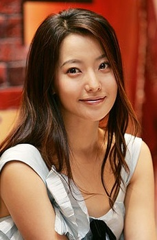 韓国美人女優、「キム・ヒソン」の画像.jpg