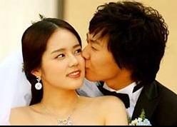 韓国美人女優、「ハン・ガイン」の画像.jpg
