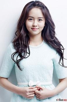 韓国美人女優、の画像.jpg