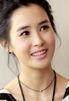 韓国美人女優、イ・ダヘの画像.jpg