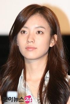 韓国美人女優、ハン・ヒョジュの画像.jpg