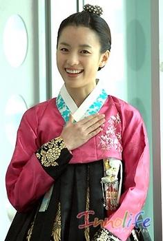 韓国美人女優「ハン・ヒョジュ」の画像.jpg