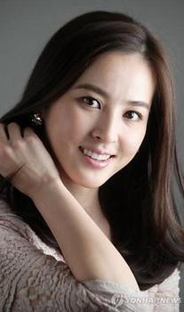 韓国美人女優ランキング、ハン・ヘジンの画像.jpg