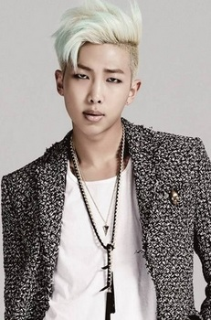 BTS・防弾少年団(K-POP)ラップモンスターの画像.jpg