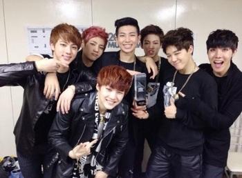 BTS防弾少年団(K-POP)の画像.jpg
