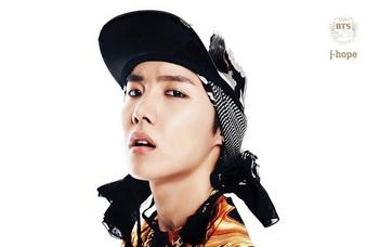 BTS防弾少年団(K-POP)J-HOPEの画像.jpg