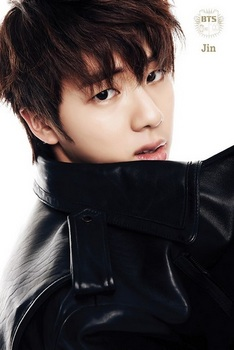 BTS防弾少年団(K-POP)JINの画像.jpg