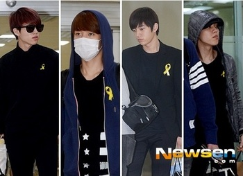 韓国アイドル「空港ファッション」インフィニットの画像.jpg