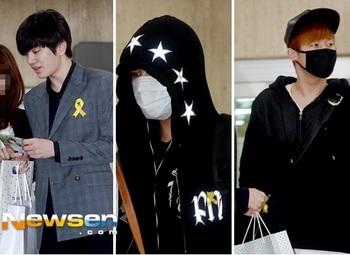 韓国アイドル「空港ファッション」インフィニット2の画像.jpg