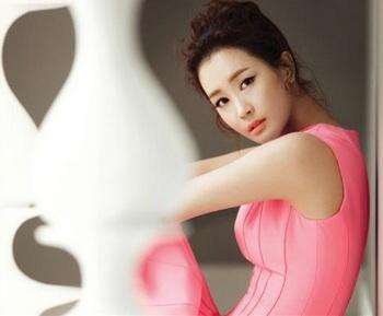韓国美人女優、「イ・ダヘ」の画像.jpg