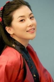 韓国美人女優、「イ・ボヨン」の画像.jpg