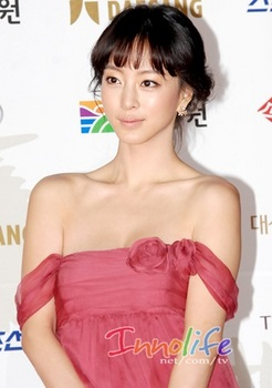 韓国美人女優、「ハン・イェスル」の画像.jpg