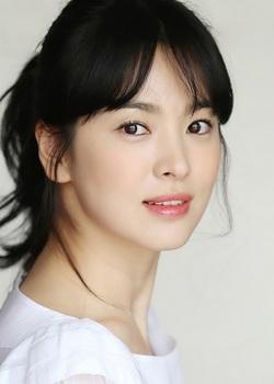 韓国美人女優、ソン・ヘギョの画像.jpg