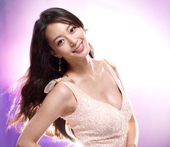 韓国美人女優、ハン・イェスルの画像.jpg