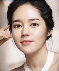 韓国美人女優、ハン・ガインの画像.jpg