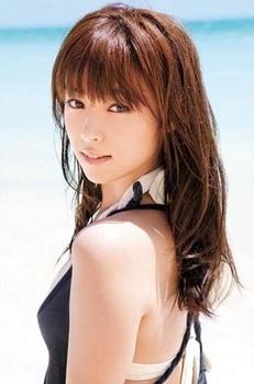 韓国美人女優と似てる深田恭子の画像.jpg