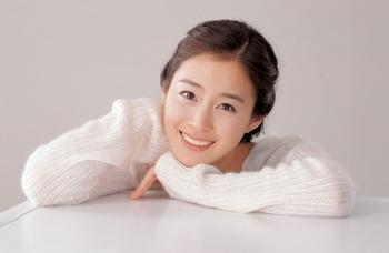 韓国美人女優ランキング、キム・テヒの画像.jpg