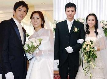 韓国美人女優ランキング「ハン・ヘジン」クムスンの画像.jpg